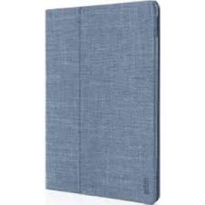 "STM atlas iPad Pro 9.7"" case - denim"