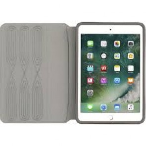 Griffin Survivor Journey Folio for iPad Pro 10.5  - Silver
