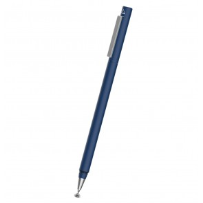 Adonit Droid micro precision stylus - Midnight Blue