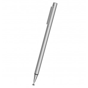Adonit Droid micro precision stylus - Silver