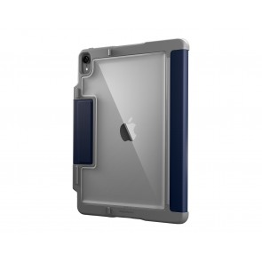 "STM dux plus iPad Pro 11"" case midnight blue"