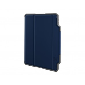"STM dux plus iPad Pro 12.9"" case 2018 midnight blue"