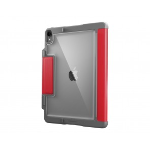 "STM dux plus iPad Pro 12.9"" case 2018 red"