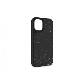 Mous Limitless 3.0 iPhone 12 Pro Max Speckled Leather