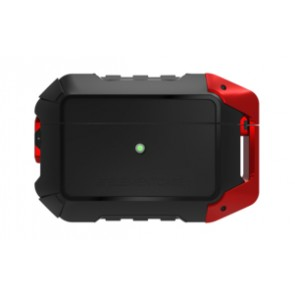 Element Case AirPods Pro Black Ops AirPod Cases Black