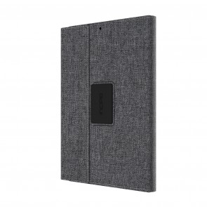 Incipio Esquire Series Folio for iPad Pro 10.5 - Gray