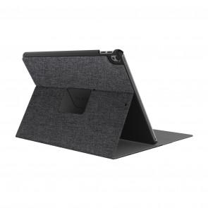 Incipio Esquire Series Folio for iPad Pro 12.9 - Gray (Backwards Compatible)