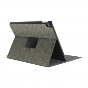 Incipio Esquire Series Folio for iPad Pro 10.5 - Olive