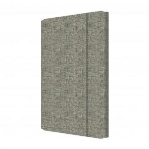 Incipio Esquire Series Folio for iPad Pro 12.9 - Olive (Backwards Compatible)