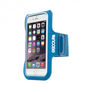 Incase Active Armband for iPhone 6s Stratus Blue