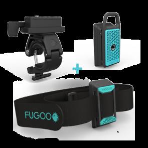 Fugoo Mount Pack