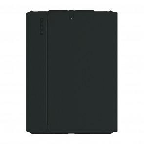 Incipio Faraday for iPad Pro 12.9 - Black (Backwards Compatible)