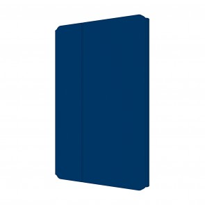 Incipio Faraday for iPad Pro 12.9 - Navy (Backwards Compatible)