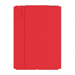 Incipio Faraday for iPad Pro 12.9 - Red (Backwards Compatible)