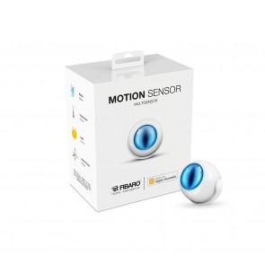 Fibaro HomeKit enabled Motion Sensor
