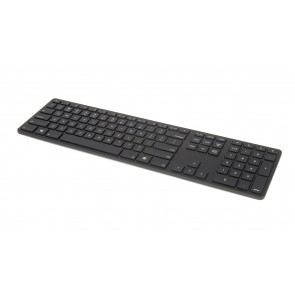 Matias Backlit Wireless Multi-Pairing Keyboard for PC