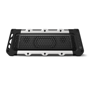 Fugoo Tough XL  - Bluetooth Wireless Speaker