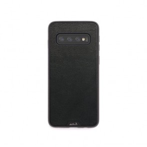 Mous Limitless 2.0 Samsung S10 Leather