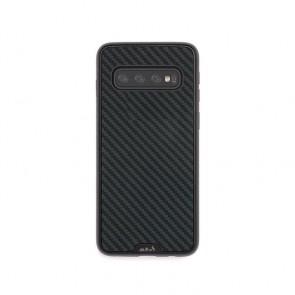 Mous Limitless 2.0 Samsung S10+ Carbon Fibre