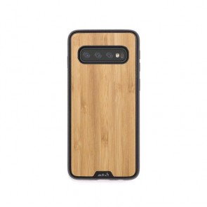Mous Limitless 2.0 Samsung S10+ Bamboo
