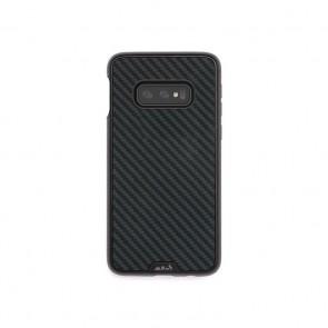 Mous Limitless 2.0 Samsung S10e Carbon Fibre