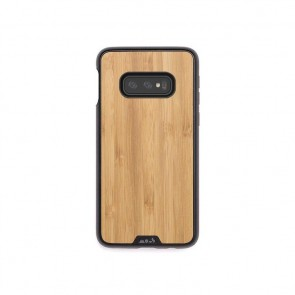 Mous Limitless 2.0 Samsung S10e Bamboo