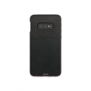 Mous Limitless 2.0 Samsung S10e Leather