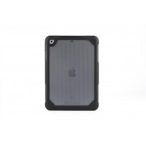 Griffin Survivor Extreme  iPad 9.7 (2017) - Black/Clear