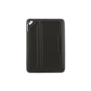 Griffin Survivor Folio iPad 9.7 (2017)/6th Gen, Air/Air 2/Pro 9.7  - Black