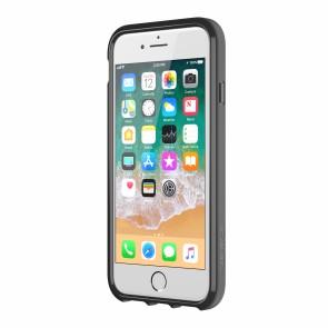 Griffin Survivor Core - Black/Tint - iPhone 8/7/6/6S