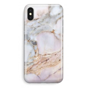 Recover Gemstone iPhone XS Max case