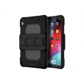 """Griffin Survivor All-Terrain (w/ hand strap) for iPad Pro 11"""" - Black"""