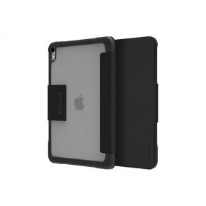 "Griffin Survivor Tactical for iPad Pro 11"" - Black"