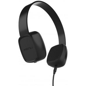 Kenu Groovies  Headphones