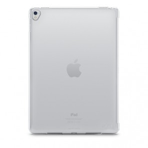 "STM half shell iPad Pro 9.7"" case - clear"