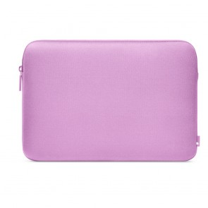 Incase Classic Sleeve for MB 13-in. - Mauve Orchid