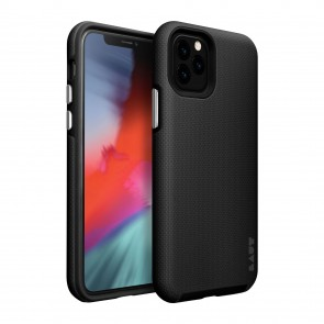 Laut iPhone 11 Pro SHIELD BLACK