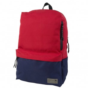 HEX ASPECT EXILE BACKPACK AMERICANA