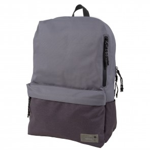 HEX ASPECT EXILE BACKPACK GREY COLOR BLOCK