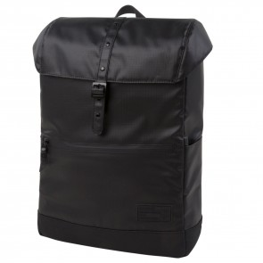 HEX NERO ALLIANCE BACKPACK BLACK RIPSTOP