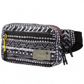HEX Aspect Waistpack Global Stripe