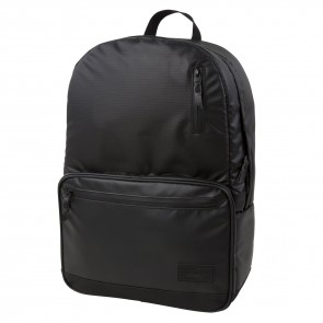 HEX NERO SIGNAL BACKPACK BLACK RIPSTOP