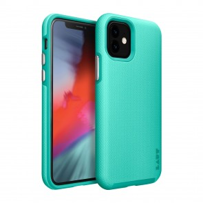 Laut iPhone 11 SHIELD MINT