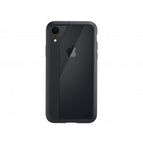 Element Case Illusion iPhone XR black
