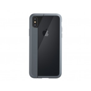 Element Case Illusion iPhone XS Max grey