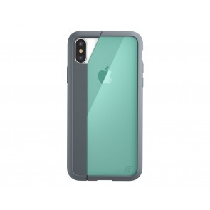 Element Case Illusion iPhone XS green