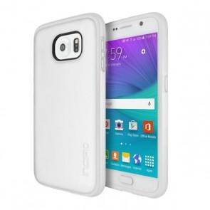 Incipio Octane Pure Case - Samsung Galaxy S6 edge - Clear