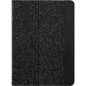 Laut In-Flight Folio for iPad Pro 11-inch Black