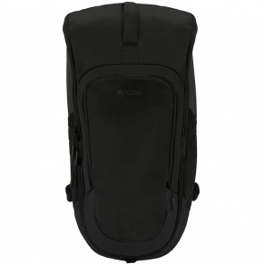 Incase Sport Field Bag - Black