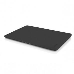 """Incipio Feather for Macbook 12""""Retina - Black"""